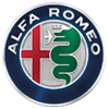 "<h1 class=""text-primary mb-1"">Alfa Romeo 156 2.0 JTS Car Covers</h1>"