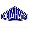 "<h1 class=""text-primary mb-1"">Delahaye 135M Car Covers</h1>"