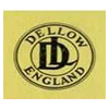 "<h1 class=""text-primary mb-1"">Dellow MK VI Car Covers</h1>"