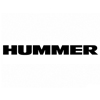 "<h1 class=""text-primary mb-1"">Hummer H3 SUV Adventure Car Covers</h1>"