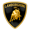 "<h1 class=""text-primary mb-1"">Lamborghini Cala Concept Car Covers</h1>"